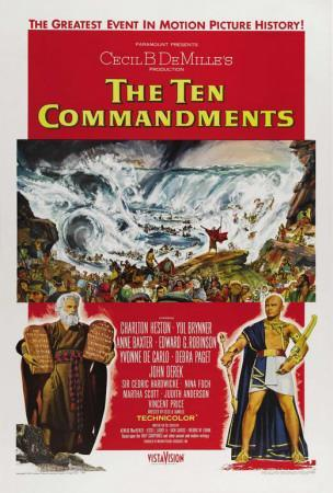 https://imgc.allpostersimages.com/img/posters/the-ten-commandments_u-L-F4SA0S0.jpg?artPerspective=n