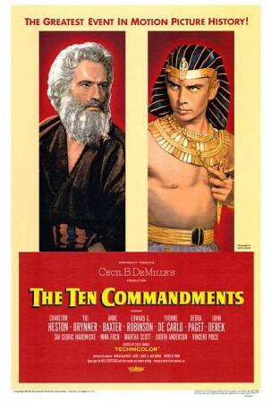 https://imgc.allpostersimages.com/img/posters/the-ten-commandments_u-L-F4SA0T0.jpg?artPerspective=n