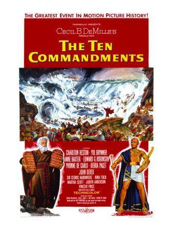 https://imgc.allpostersimages.com/img/posters/the-ten-commandments_u-L-P970GA0.jpg?artPerspective=n