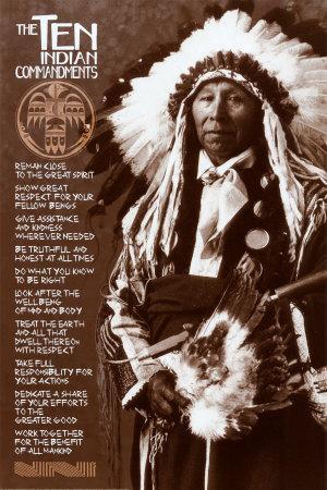 https://imgc.allpostersimages.com/img/posters/the-ten-indian-commandments_u-L-E7O5X0.jpg?p=0