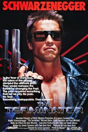 https://imgc.allpostersimages.com/img/posters/the-terminator-1984-directed-by-james-cameron_u-L-Q1E4O7O0.jpg?artPerspective=n