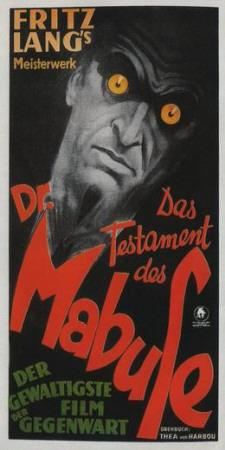 https://imgc.allpostersimages.com/img/posters/the-testament-of-dr-mabuse-german-style_u-L-F4SAM50.jpg?artPerspective=n