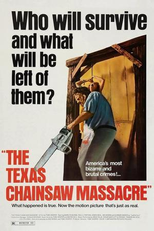 https://imgc.allpostersimages.com/img/posters/the-texas-chain-saw-massacre-1974_u-L-Q12Z3HH0.jpg?artPerspective=n