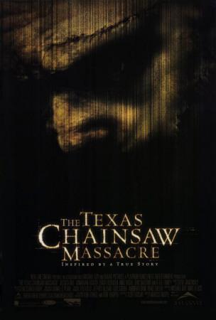 https://imgc.allpostersimages.com/img/posters/the-texas-chainsaw-massacre_u-L-F4S64U0.jpg?artPerspective=n