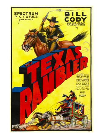 https://imgc.allpostersimages.com/img/posters/the-texas-rambler-top-half-bill-cody-1935_u-L-P7ZGVE0.jpg?artPerspective=n