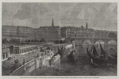 https://imgc.allpostersimages.com/img/posters/the-thames-embankment_u-L-PVBVHK0.jpg?p=0