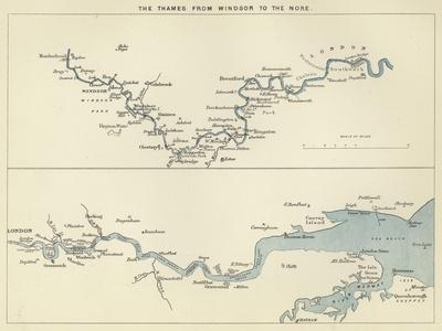 https://imgc.allpostersimages.com/img/posters/the-thames-from-windsor-to-the-nore_u-L-PPR1S00.jpg?p=0