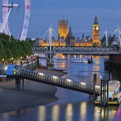 https://imgc.allpostersimages.com/img/posters/the-thames-hungerford-bridge-westminster-palace-london-eye-big-ben_u-L-Q11YTXP0.jpg?p=0