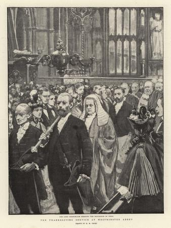 https://imgc.allpostersimages.com/img/posters/the-thanksgiving-service-at-westminster-abbey_u-L-PUN93Y0.jpg?p=0