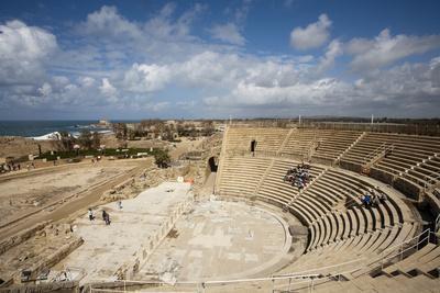 https://imgc.allpostersimages.com/img/posters/the-theater-of-caesarea-on-the-shores-of-the-mediterranean-sea-caesarea-israel_u-L-Q12TAKS0.jpg?p=0