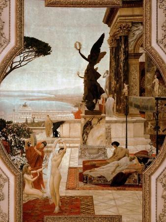 https://imgc.allpostersimages.com/img/posters/the-theatre-in-taormina-1884-1888_u-L-PTQ37R0.jpg?p=0