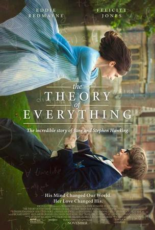 https://imgc.allpostersimages.com/img/posters/the-theory-of-everything_u-L-F7SGX70.jpg?artPerspective=n