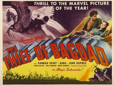 https://imgc.allpostersimages.com/img/posters/the-thief-of-bagdad-1940_u-L-PTZVZQ0.jpg?artPerspective=n