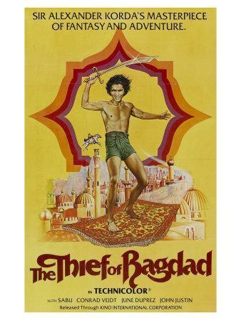https://imgc.allpostersimages.com/img/posters/the-thief-of-baghdad-1924_u-L-P96BGV0.jpg?artPerspective=n