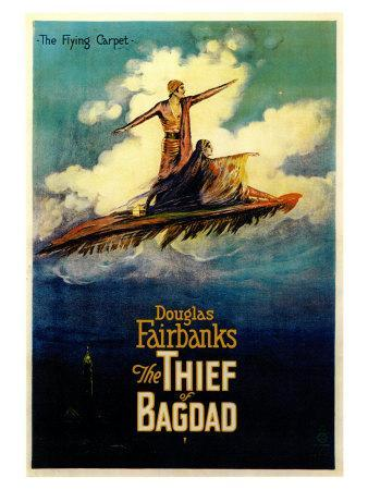 https://imgc.allpostersimages.com/img/posters/the-thief-of-baghdad-1924_u-L-P9A0H20.jpg?artPerspective=n