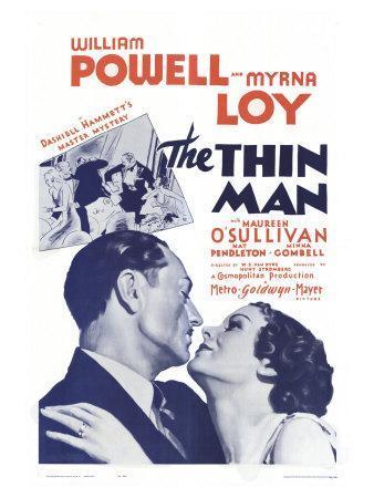 https://imgc.allpostersimages.com/img/posters/the-thin-man-1934_u-L-P99TTA0.jpg?artPerspective=n