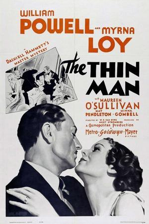 https://imgc.allpostersimages.com/img/posters/the-thin-man-1934_u-L-PTZWPB0.jpg?artPerspective=n