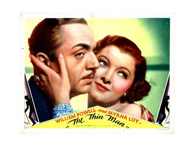 https://imgc.allpostersimages.com/img/posters/the-thin-man-william-powell-myrna-loy-1934_u-L-Q12P2W40.jpg?artPerspective=n