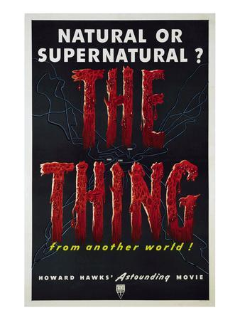https://imgc.allpostersimages.com/img/posters/the-thing-aka-the-thing-from-another-world-1951_u-L-PH3SJD0.jpg?artPerspective=n