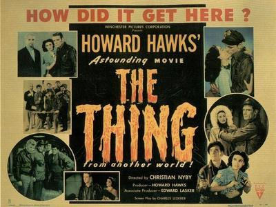 https://imgc.allpostersimages.com/img/posters/the-thing-from-another-world-1951_u-L-P97LDF0.jpg?artPerspective=n