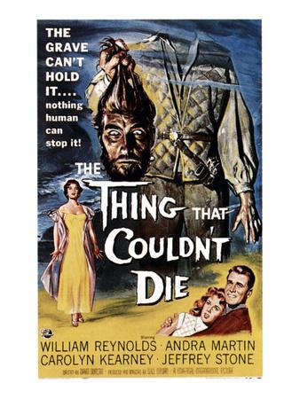https://imgc.allpostersimages.com/img/posters/the-thing-that-couldn-t-die-1958_u-L-PH3CJ40.jpg?artPerspective=n