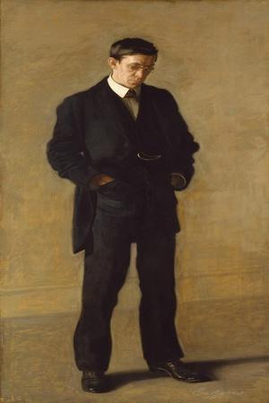 https://imgc.allpostersimages.com/img/posters/the-thinker-portrait-of-louis-n-kenton-1900_u-L-Q19Q4UL0.jpg?artPerspective=n