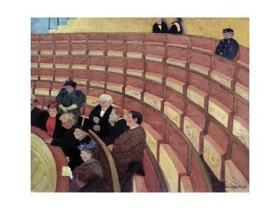 https://imgc.allpostersimages.com/img/posters/the-third-gallery-at-the-theatre-du-chatelet-by-felix-vallotton_u-L-PR06620.jpg?p=0