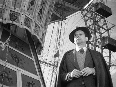 https://imgc.allpostersimages.com/img/posters/the-third-man-joseph-cotten-1949_u-L-Q12P94C0.jpg?artPerspective=n