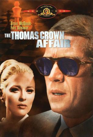 https://imgc.allpostersimages.com/img/posters/the-thomas-crown-affair_u-L-F4S8Z40.jpg?artPerspective=n