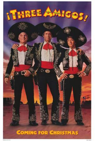 https://imgc.allpostersimages.com/img/posters/the-three-amigos_u-L-F4S7UO0.jpg?artPerspective=n