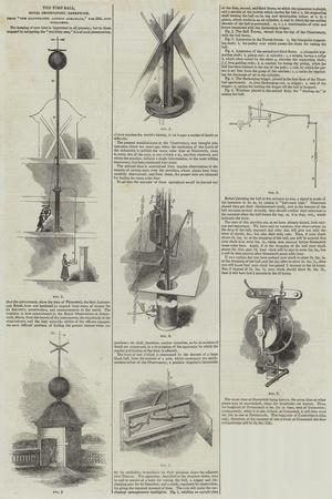 https://imgc.allpostersimages.com/img/posters/the-time-ball-royal-observatory-greenwich_u-L-PVWHSV0.jpg?artPerspective=n