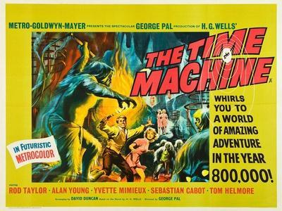 https://imgc.allpostersimages.com/img/posters/the-time-machine-1960_u-L-PTZW020.jpg?artPerspective=n