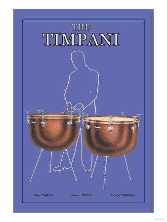 https://imgc.allpostersimages.com/img/posters/the-timpani_u-L-P27LWM0.jpg?p=0