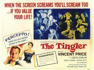 https://imgc.allpostersimages.com/img/posters/the-tingler-1959_u-L-P99DU70.jpg?artPerspective=n