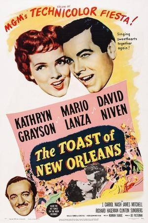 https://imgc.allpostersimages.com/img/posters/the-toast-of-new-orleans_u-L-PQBS2B0.jpg?artPerspective=n