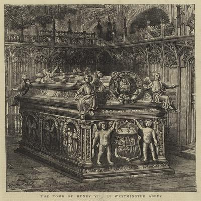 https://imgc.allpostersimages.com/img/posters/the-tomb-of-henry-vii-in-westminster-abbey_u-L-PUN4K50.jpg?p=0