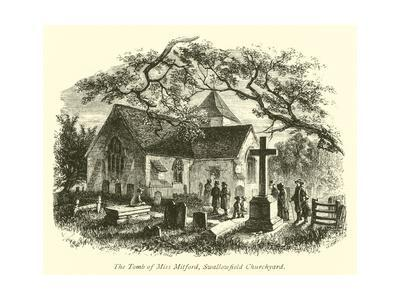 https://imgc.allpostersimages.com/img/posters/the-tomb-of-miss-mitford-swallowfield-churchyard_u-L-PPBVJ70.jpg?p=0