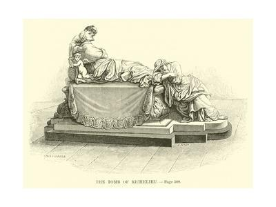 https://imgc.allpostersimages.com/img/posters/the-tomb-of-richelieu_u-L-PPCAUT0.jpg?p=0