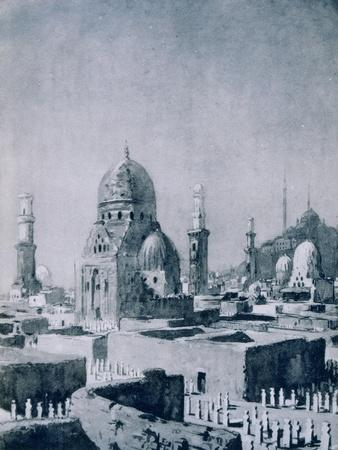 https://imgc.allpostersimages.com/img/posters/the-tombs-of-the-caliphs-cairo-egypt-1928_u-L-PTI55D0.jpg?p=0