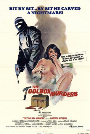 https://imgc.allpostersimages.com/img/posters/the-toolbox-murders_u-L-F4S8K80.jpg?artPerspective=n