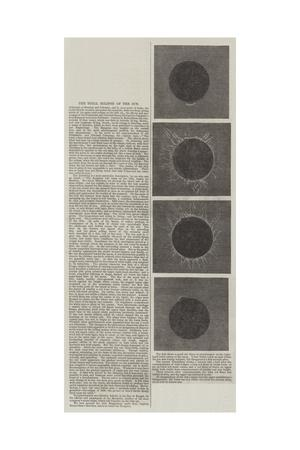 https://imgc.allpostersimages.com/img/posters/the-total-eclipse-of-the-sun_u-L-PVXIWP0.jpg?artPerspective=n