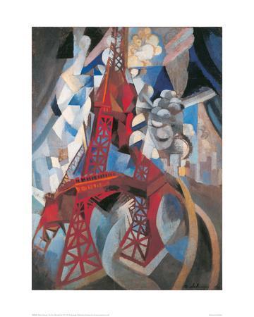 https://imgc.allpostersimages.com/img/posters/the-tour-eiffel-and-paris-1911-1912_u-L-F78UFX0.jpg?p=0