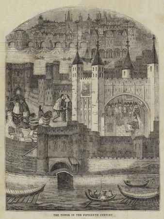 https://imgc.allpostersimages.com/img/posters/the-tower-in-the-fifteenth-century_u-L-PVM6RE0.jpg?p=0