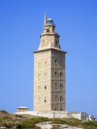 https://imgc.allpostersimages.com/img/posters/the-tower-of-hercules-lighthouse-la-coruna-city-galicia-spain-europe_u-L-PFNRBV0.jpg?p=0