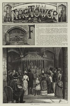 https://imgc.allpostersimages.com/img/posters/the-tower-of-london_u-L-PVC3WH0.jpg?p=0