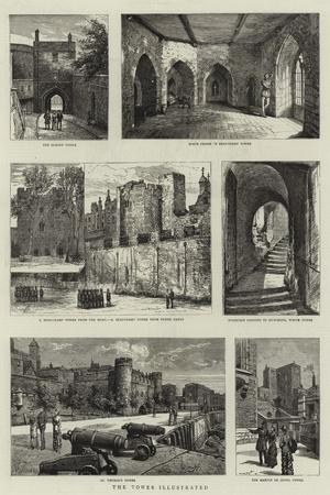 https://imgc.allpostersimages.com/img/posters/the-tower-of-london_u-L-PVC3XB0.jpg?artPerspective=n