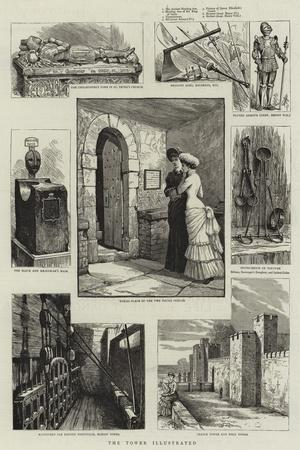 https://imgc.allpostersimages.com/img/posters/the-tower-of-london_u-L-PVC4LH0.jpg?artPerspective=n