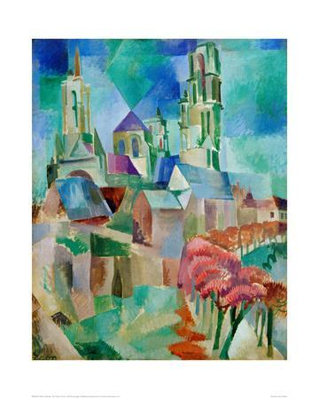 https://imgc.allpostersimages.com/img/posters/the-towers-of-laon-1912_u-L-F78UG30.jpg?artPerspective=n