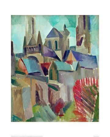 https://imgc.allpostersimages.com/img/posters/the-towers-of-laon-study-1912_u-L-F78UG00.jpg?p=0