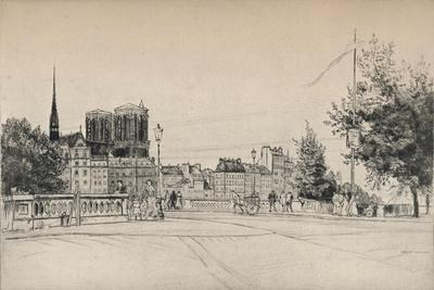 https://imgc.allpostersimages.com/img/posters/the-towers-of-notre-dame-1915_u-L-Q1EFEBQ0.jpg?artPerspective=n